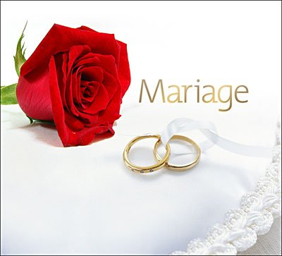 Rencontre mariage islam